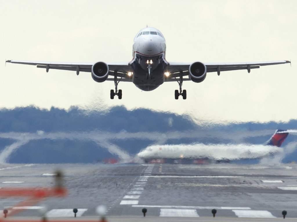Начнут эвакуацию украинцев из Китая, где бушует коронавирус: Украинский самолет выполнит два рейса