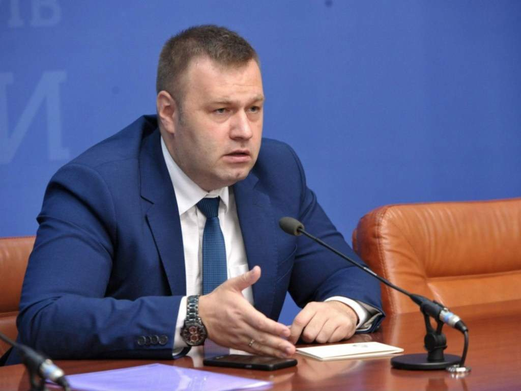 Стала известная новая цена газа для украинцев