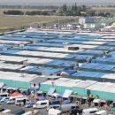 Коронавирус из Китая: В Одессе усилят безопасность на