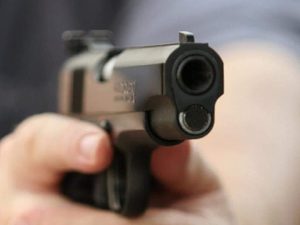 Полицейский вышел из комы и сказал кто хотел его убить