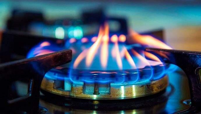 Возможно, украинцам вернут переплату за купленный газ в конце отопительного сезона