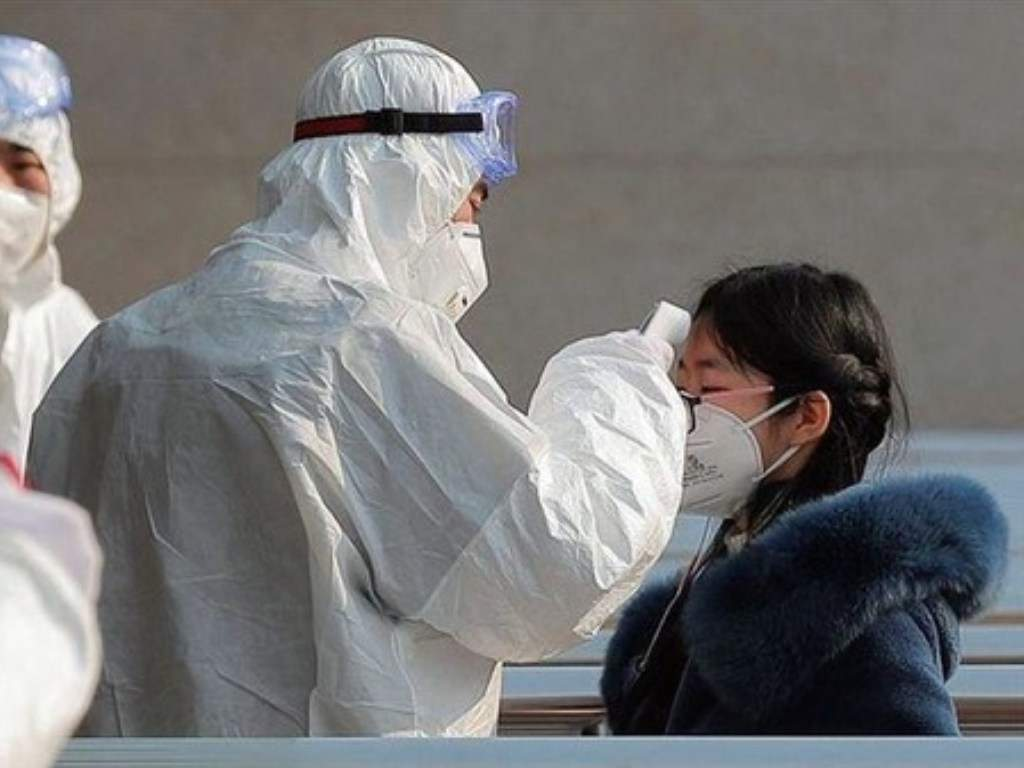 Комаровский опроверг распространенный метод лечения коронавируса