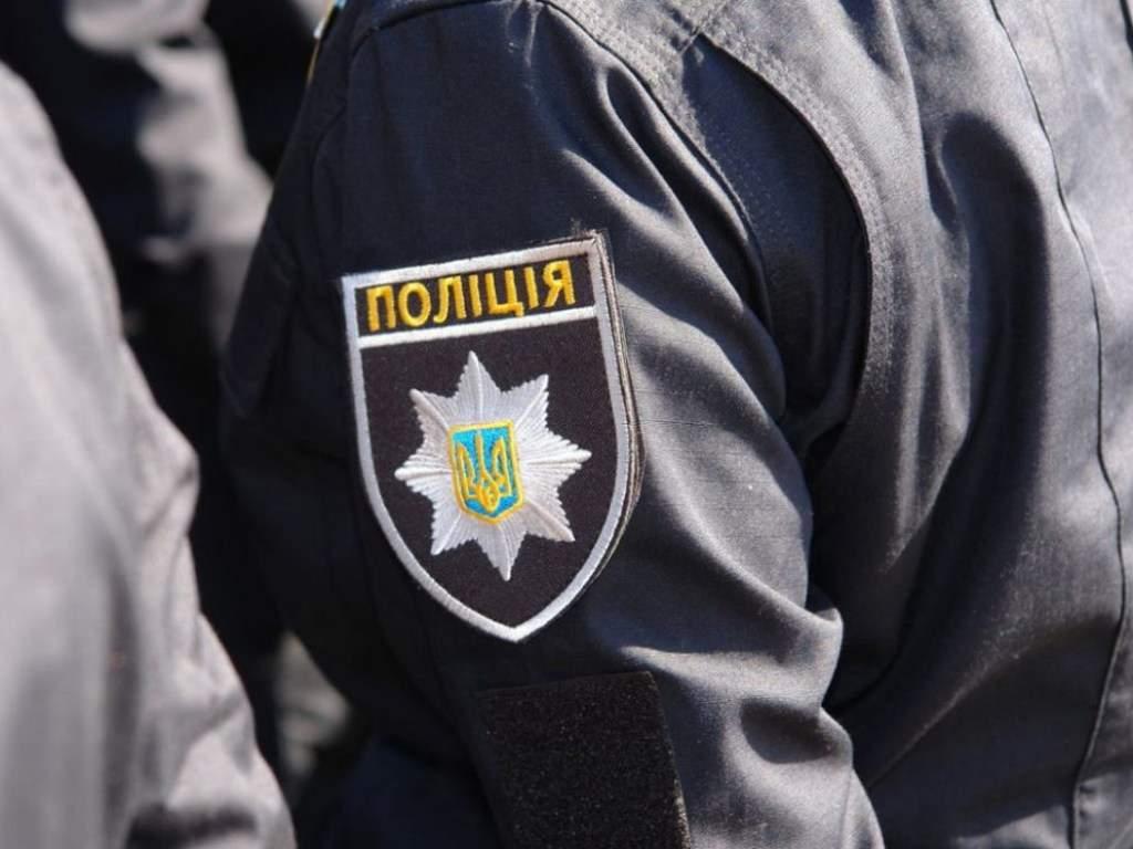 В киевском ресторане у бизнесмена-тусовщика украли 50 тысяч долларов