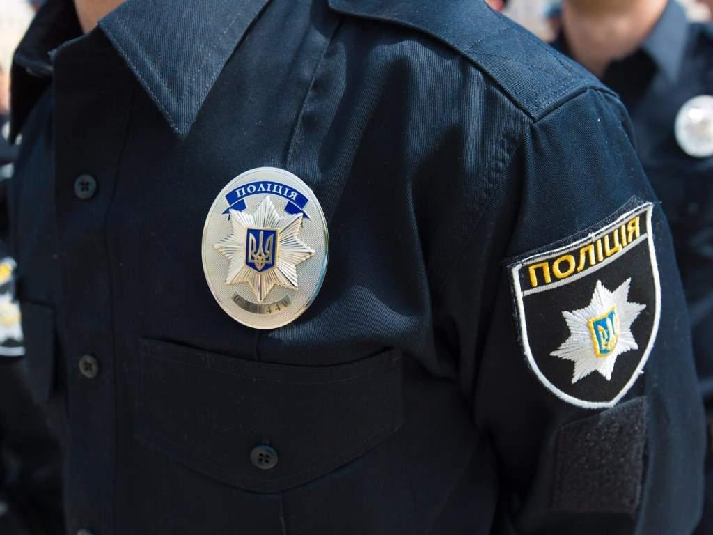 В Тернопольской области нетрезвый мужчина умер при попытке пробраться в собственный дом