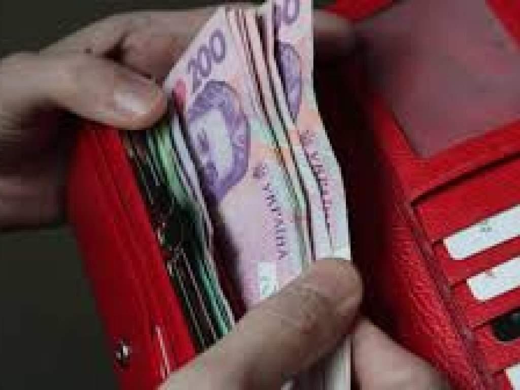 Сотрудники почти 30 предприятий в Киеве могут остаться без зарплаты за январь
