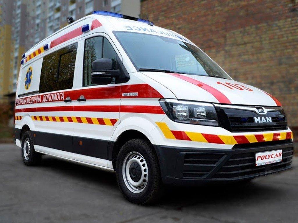 В результате несчастного случая с оружием погиб мужчина в Ровенской области