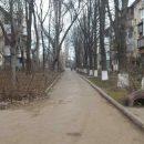 В Одессе три подростка угнали мопед: им грозит до 8 лет