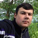 Мужчина с ножом напал на прихожан храма в Москве во время службы: Есть пострадавшие (ФОТО)