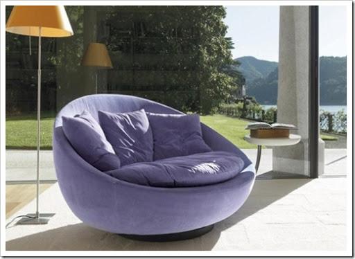 Кресло на любой вкус и цвет