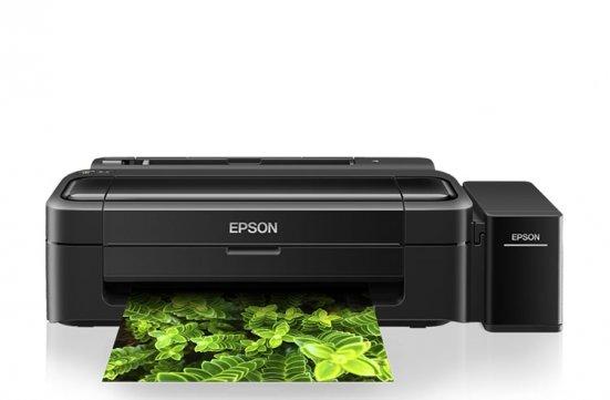 Принтеры и МФУ Epson в Комфи.юа