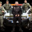 Охранная фирма в Киеве для вашей безопасности