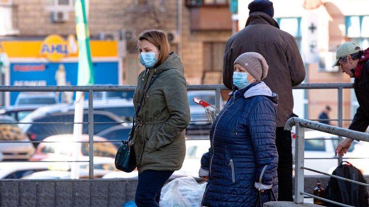 В Николаевской области нет подтвержденных случаев короновируса