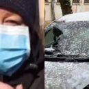 За первые 3 месяца 2020 года в Украине зафиксировано 15 нападений на работников СМИ