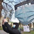 Карантин в Украине может завершиться не раньше чем в середине мая - Корниенко