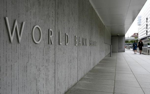 Всемирный банк из-за эпидемии коронавируса ухудшил прогнозы по экономики развивающихся стран