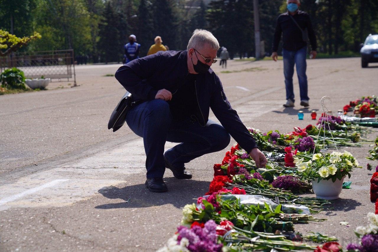 ООН констатировала отсутствие прогресса в расследовании трагических событий 2 мая 2014 в Одессе