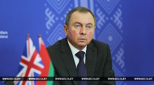 Белорусский «козырь» Президента Лукашенко