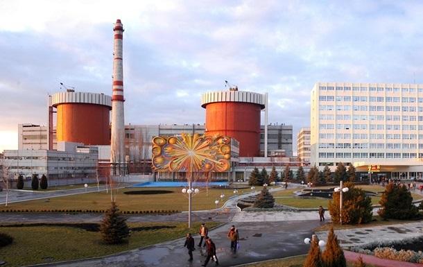 Из-за снижения мощностей АЭС электроэнергия в Украине подорожала на 15% - Герус