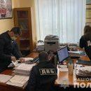 Харьковский следователь скрыл убийство