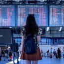 Новые правила для авиакомпаний в ЕС