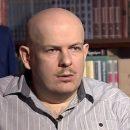 Адвокат подозреваемых ставит под сомнение сам факт убийства Олеся Бузины
