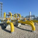 Россия полностью остановила транзит газа через Польшу