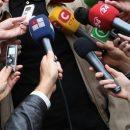 20% украинских медиа могут не пережить карантин и экономический кризис