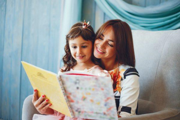 Краща дитяча література в Україні
