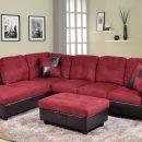 Особенности выбора и размещения диванов для прихожих