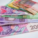 В Украине в мае госбюджет недополучил 1,6 млрд гривен