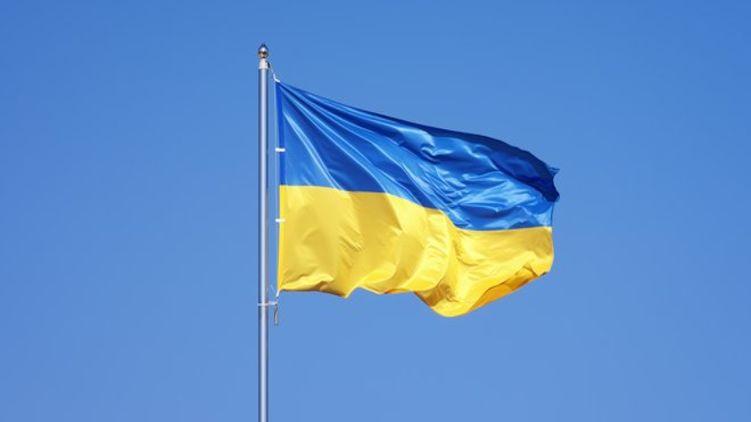 15 июня в Украине переход к очередному этапу смягчения условий карантина