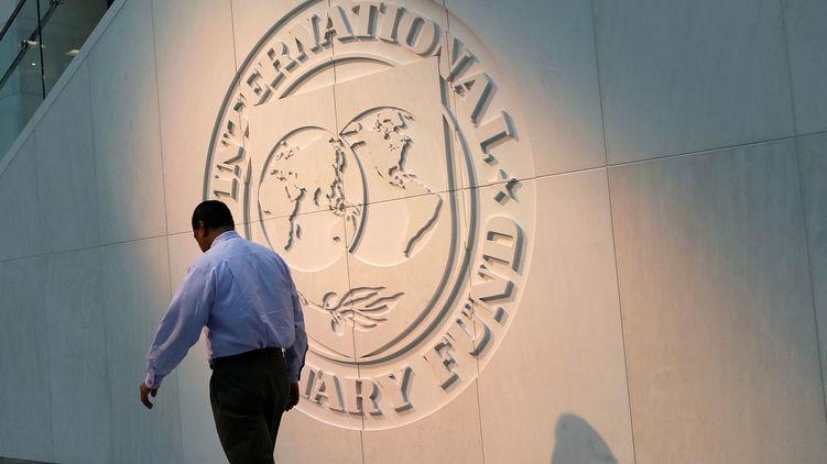 МВФ в сентябре проверит, как Украина выполняет свои условия по кредитам