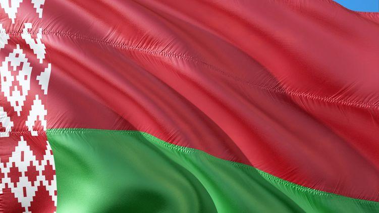 Беларусь открыла границу для украинцев