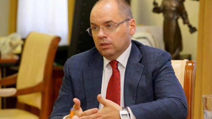 В 13 областях Украины могут усилить карантин