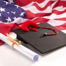 Образование в США для иностранцев