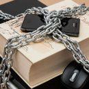 Журналисты просят Раду отклонить скандальный законопроект о медиа