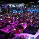 В Одессе оштрафовали три топовых ночных клуба и пять рынков