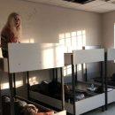 В Афинах задержали 17 граждан Украины, пытавшихся попасть в страну