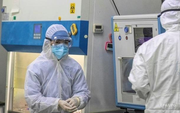 Степанов заверил, что Украина готова ко второй волне коронавируса