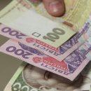 В Киеве полицейский попался на взятке в 27 тысяч гривен
