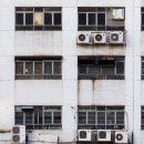 В Нафтогазе предупредили о срыве отопительного сезона в Украине