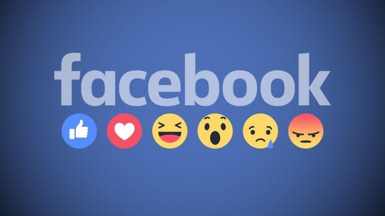 Facebook объявили бойкот крупные мировые компании из-за расизма