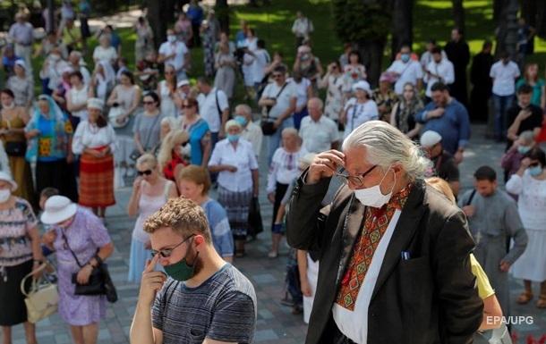 В Украине будут введены новые правила карантина