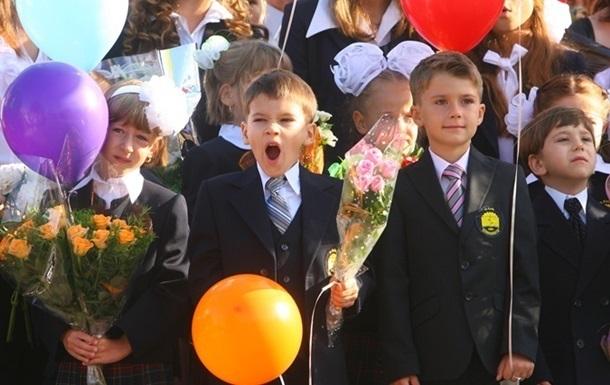 В МОЗ  есть четкая позиция, что ученики с сентября должны вернуться за парты - Степанов