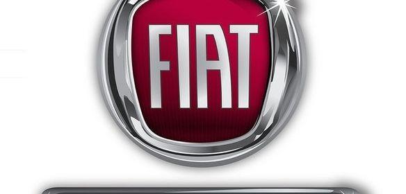 Широкий ассортимент автозапчастей Fiat