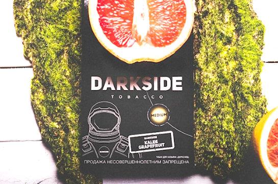 Табак для кальяна Dark Side (Дарк Сайд): преимущества и характеристики