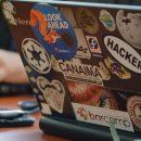 Российские хакеры взломали почту экс-министра Британии - СМИ