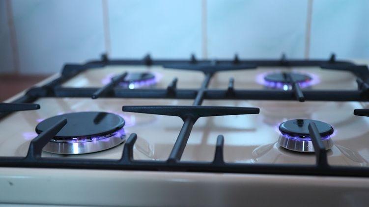 Цена на газ вырастет для украинцев