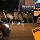 В Беларуси были задержаны более шести тысяч человек- Мишель Бачелет