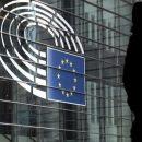 Евросоюз не признает результаты президентских выборов в Беларуси